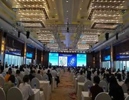 第五届中国医师协会手外科医师分会年会顺利举行